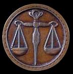 Adwokat Gliwice, Kancelaria adwokacka w Gliwicach,
